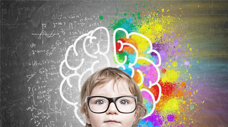 Want children to be smart
